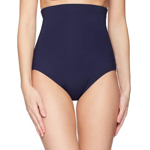 709e01eb3db Anne Cole Swimwear | Find Great Women's Clothing Deals Shopping at ...