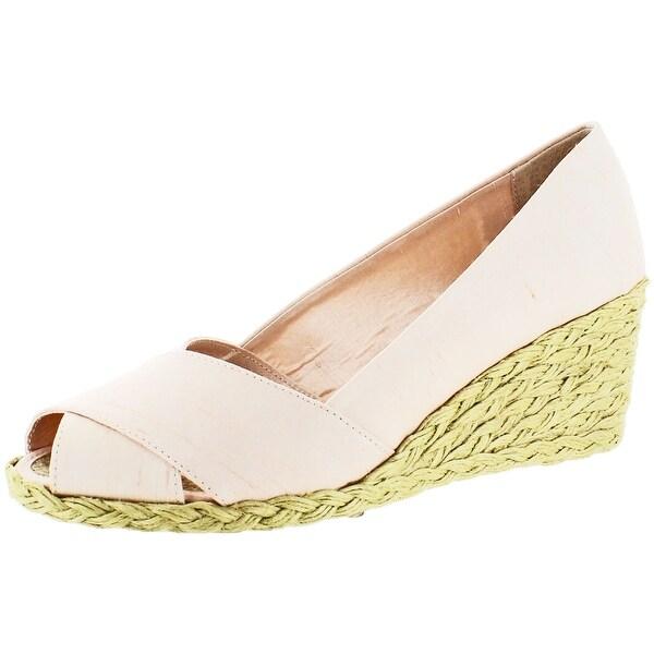 Lauren Ralph Lauren Cecilia Women's Espadrille Sandals