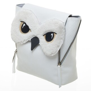 Link to Harry Potter Hedwig Mini Backpack Similar Items in Backpacks