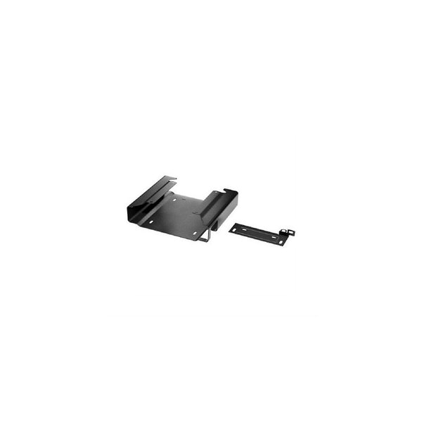 HP Rack Mounting Kit JW085A Rack Mounting Kit