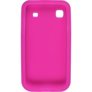Wireless Solutions Silicone Gel Case for Samsung Galaxy S 4G SGH-T959 - Watermel
