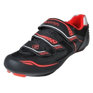 Shop Gavin Road Cycling Shoe Spd Or Look Compatible Free