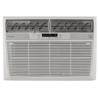 Frigidaire FFRE2233S2 22000 BTU 230 V Window Mount Air Conditioner with Effortle