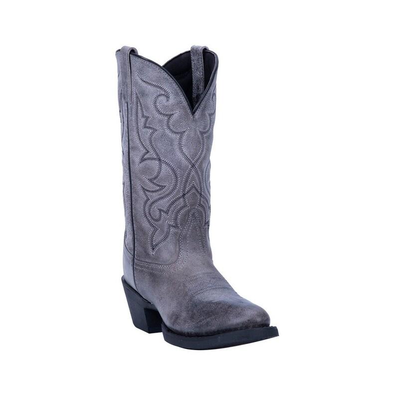 7fa0df70c70 Buy Laredo Women's Boots Online at Overstock | Our Best Women's ...