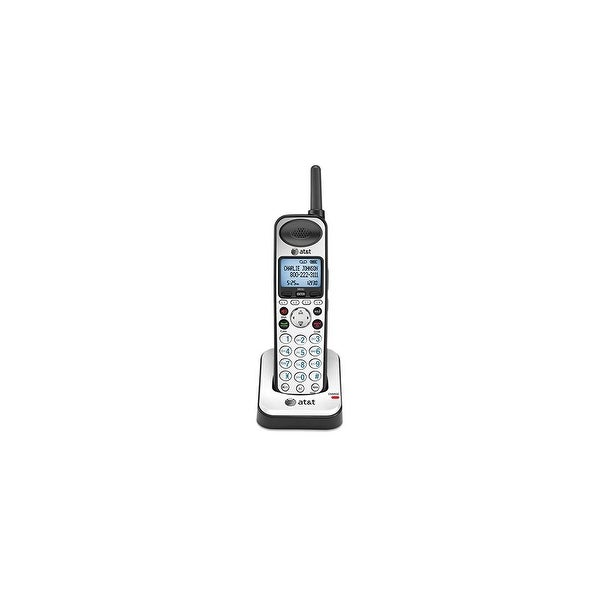 AT&T SB67108 4-Line DECT6 Cordless Accessory Handset
