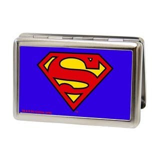 Superman Fcg Blue Business Card Holder|https://ak1.ostkcdn.com/images/products/is/images/direct/1962afc19126b6a3b9d4216e1fc652507470881b/Superman-Fcg-Blue-Business-Card-Holder.jpg?impolicy=medium