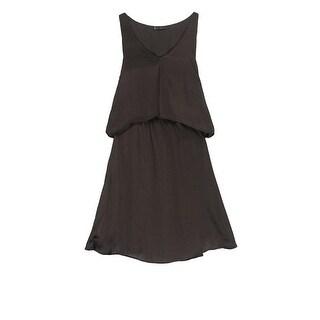 Bobeau Chelsea Dress