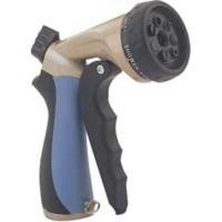 Mintcraft RC-9503L Seven Pattern Pull Nozzle