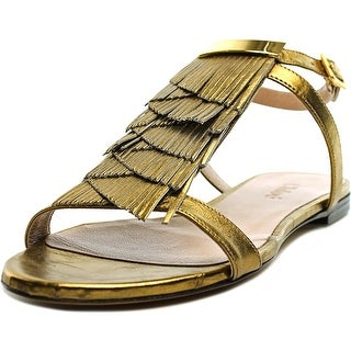 Chloe CH24171 Open Toe Leather Sandals|https://ak1.ostkcdn.com/images/products/is/images/direct/196d95ec94df09f22a73a817360516dadf3bdf8a/Chloe-CH24171-Open-Toe-Leather-Sandals.jpg?_ostk_perf_=percv&impolicy=medium