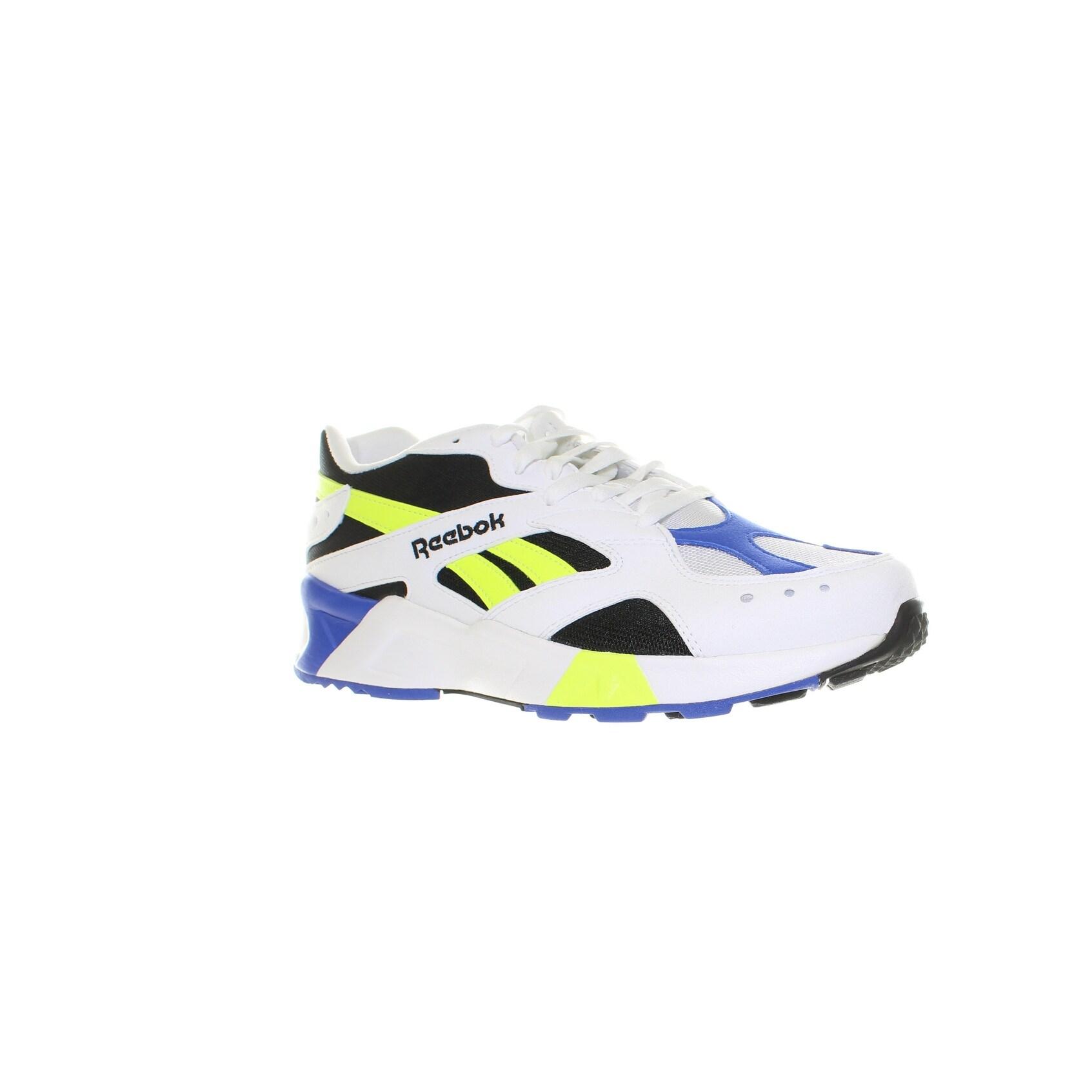 Buy Men's Athletic Shoes Online at Overstock Våre beste  Our Best