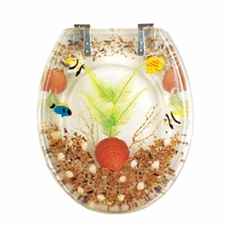 church brand toilet seat. Cool Church Brand Toilet Seat Gallery Best Inspiration Home Sophisticated  Fishing Lure Home Design Plan