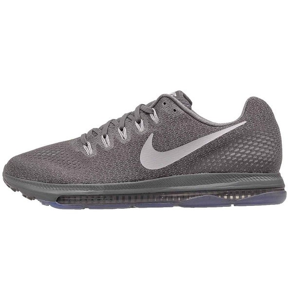 Nike Womens Zoom All Out Low Low