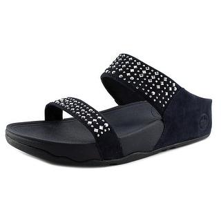 Blue Women S Sandals Shop The Best Deals For Jan 2017