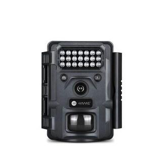 Hawke Optics 10MP Trail Camera (LCD text screen)