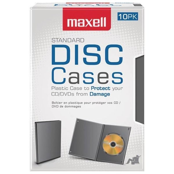 cd box 4 ases gratis