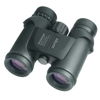 Sightron 30004 sightron 30004 si series binoculars 8x32mm