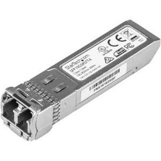 Startech Sfp10gsrstta 10 Gigabit Fiber Sfp+ Transceiver Module