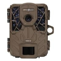 Trail Camera, Brown - Case of 2