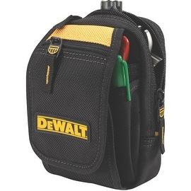 DeWalt Accessory Pouch