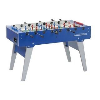 Garlando Master Pro IMP Foosball Folding Table