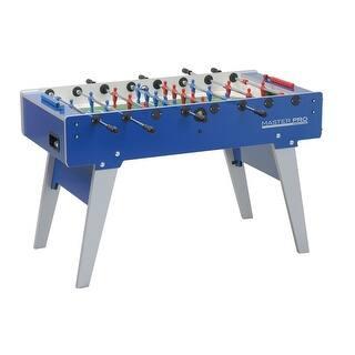 Garlando Master Pro IMP Foosball Folding Table|https://ak1.ostkcdn.com/images/products/is/images/direct/1981aff2da7f31f84eed23732ede4ec59e41c138/Garlando-Master-Pro-IMP-Foosball-Folding-Table.jpg?impolicy=medium