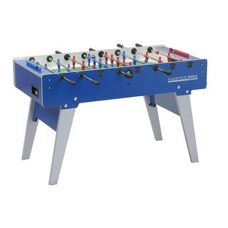 Garlando Master Pro IMP Foosball Folding Table