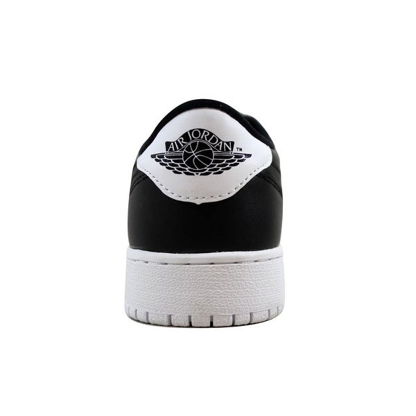 ONEYUAN Children Forest Friends Bear and Fox Kid Casual Lightweight Sport Shoes Sneakers Walking Athletic Shoes