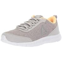 18b90ab0634c Shop Reebok Women s Print Her 2.0 BLND Sneaker - 10 - Free Shipping ...