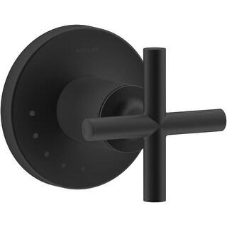 Kohler k-t14490-3  Purist Volume Control Valve Trim Only