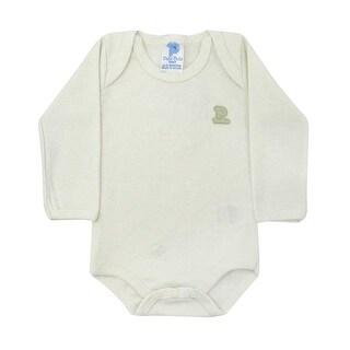 Baby Bodysuit Unisex Classic Onesie Style Infants Pulla Bulla Sizes 0-18 Months