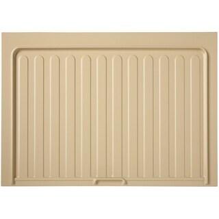 "Link to Rev-A-Shelf SBDT-3336 SBDT Series 34-1/2"" Trimmable Kitchen Under Sink Similar Items in Storage & Organization"