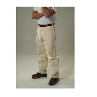 "Keystone 1200NT4232 Double Knee Painter Pants, 42"" x 32"""