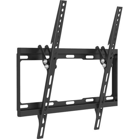 Manhattan universal flat-panel tv tilting wall mount 460941