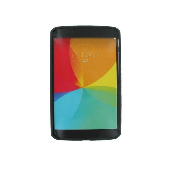 Body Glove Satin Case for LG G Pad 7.0 LTE (Black)