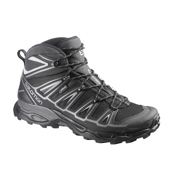 Shop Men's Salomon X-Ultra Mid 2 GTX Hiking Shoes, Men's Shop Gortex - - 14776189 733f56