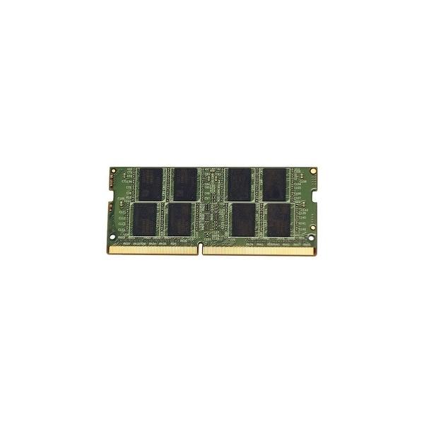 VisionTek 1 x 16GB DDR4 2133MHz SDRAM DDR4 SDRAM