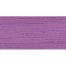 Plum - Rayon Super Strength Thread Solid Colors 1;100Yd