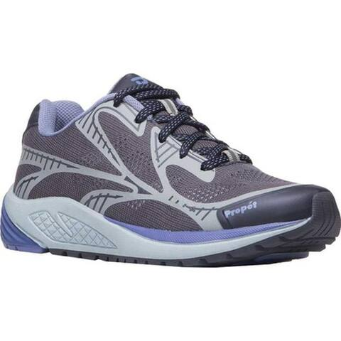 d58a75860a Propet Women's Shoes | Find Great Shoes Deals Shopping at Overstock