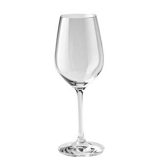 Zwilling Predicat 6-pc White Wine Glass Set