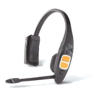 """""""Panasonic WX-CH450 All In One Headset"""""""