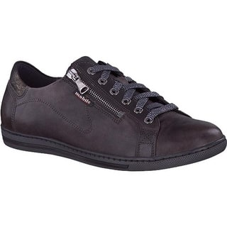 Mobils by Mephisto Shoes  1b1cc1cdfc2