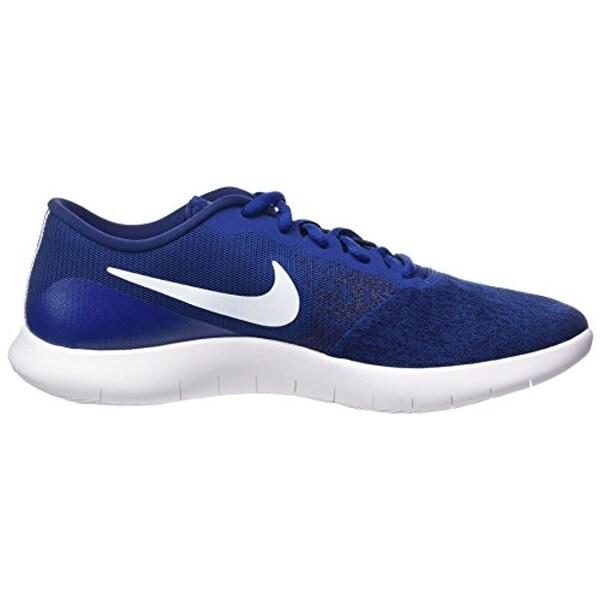 Shop Nike Flex Contact Mens Style