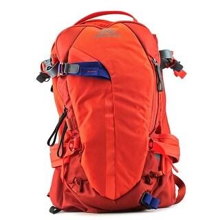 Gregory Targhee 26 Men Synthetic Orange Backpack