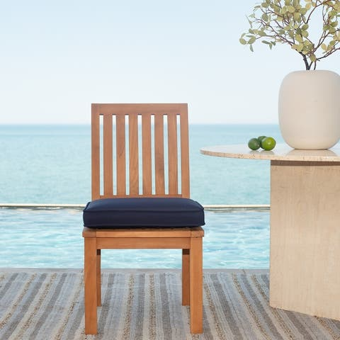 Arden Selections Oasis Outdoor Seat Cushion