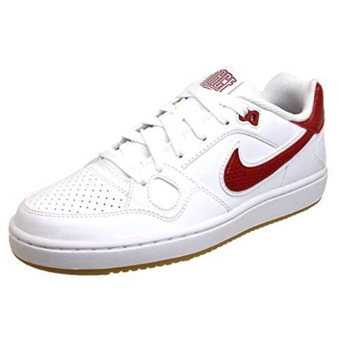 separation shoes ed521 43b4d Nike Men s Quest Running Shoes