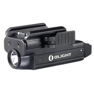 Olight PL-MINI Valkyrie 400 Lumen USB Rechargeable Compact LED Light
