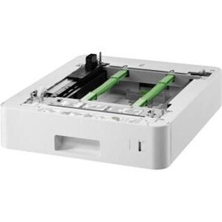 Brother International - Lt330cl - 250 Pg. Paper Tray