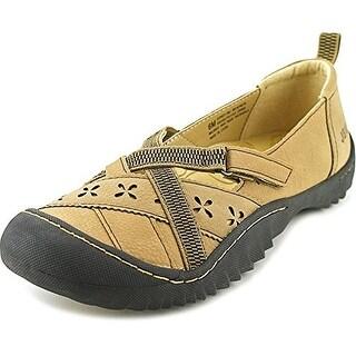 Jambu Women's Comet Athletic shoes