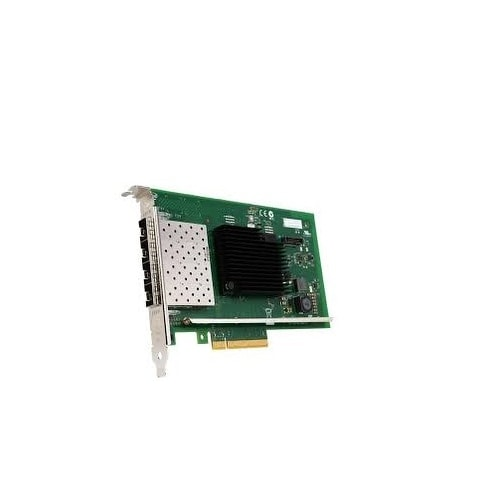 Intel - Networking - X710da4fhblk