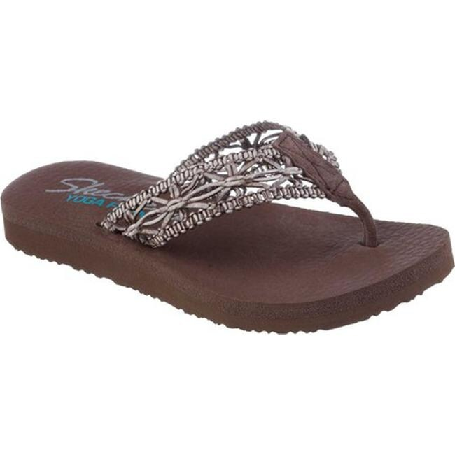 Skechers Women's Shoes | Find Great Shoes Deals Shopping at
